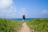 三里浜。福井の忘れ去られたビーチでショートトリップを味わう。